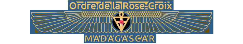 Rose-Croix Madagascar