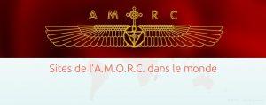 lien-rc-md-amorc-monde