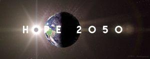 lien-rc-md-hope-2050
